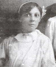 elizabeth cork