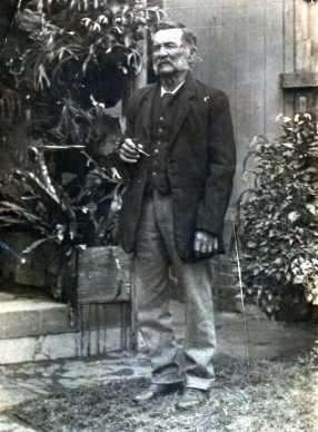 GL Gaudry 1816 1889