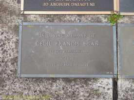 HS Cecil Egan