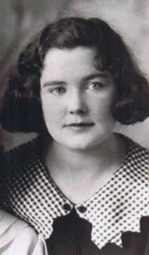 Mary Kathleen Flynn