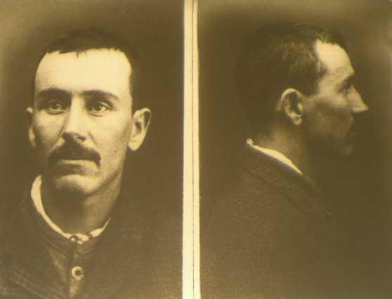 John Howard 1899.jpg