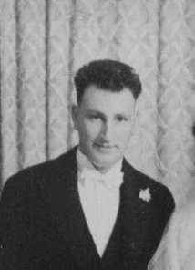 wilfred ball