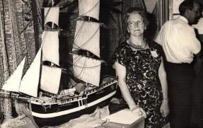 Della Scott