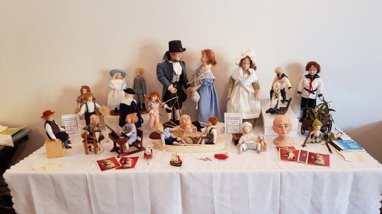 Gladys dolls.jpg