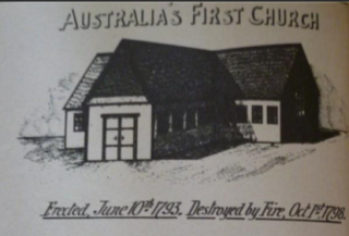 st phillips 1st church