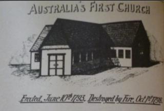 st phillips 1st church