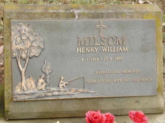 HS Henry William Charles Milsom (002).JPG