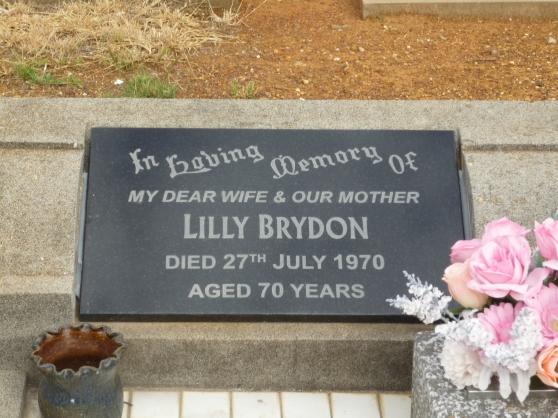 Lilly Brydon 2.JPG