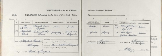 Marriage Certificate Frederick Brydon 2.jpg