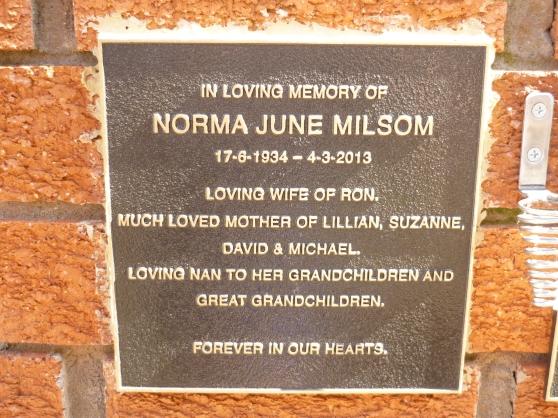Norma June Milsom (Brydon).JPG