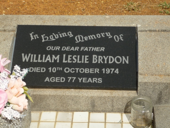 William Leslie Brydon 2.JPG