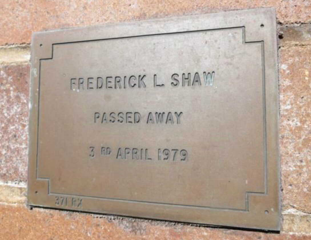 This image has an empty alt attribute; its file name is hs-frederick-l-shaw.jpg