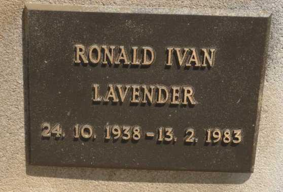 This image has an empty alt attribute; its file name is hs-lavender-roland-ivan.jpg