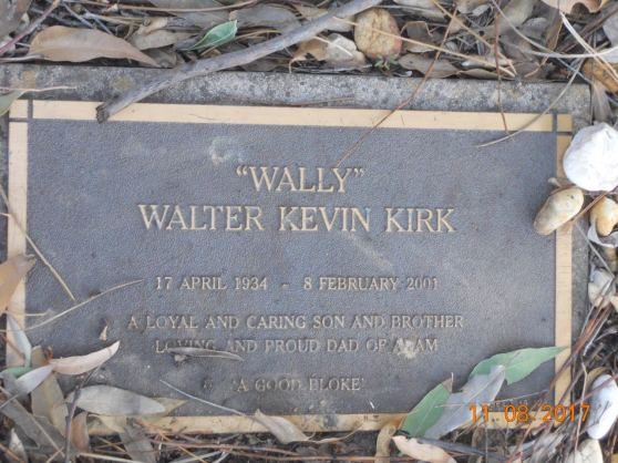 This image has an empty alt attribute; its file name is hs-walter-kevin-kirk.jpg