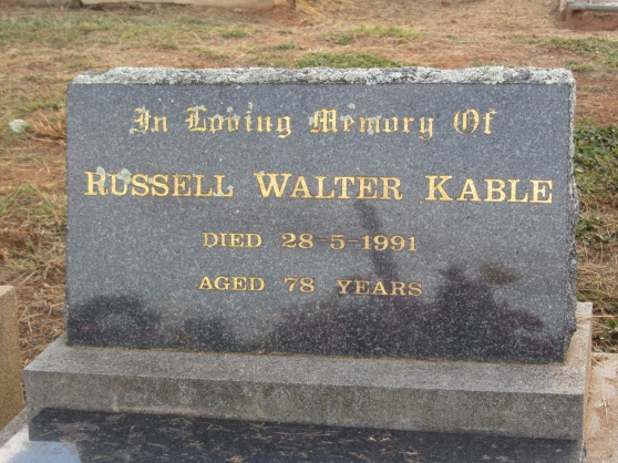 This image has an empty alt attribute; its file name is hs-kable-russell-walter.jpg