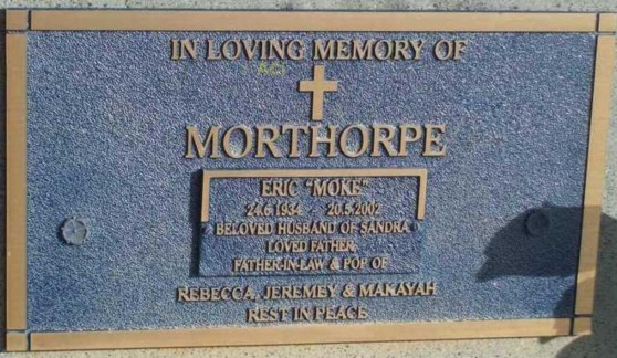 This image has an empty alt attribute; its file name is hs-morthorpe-eric-m.jpg