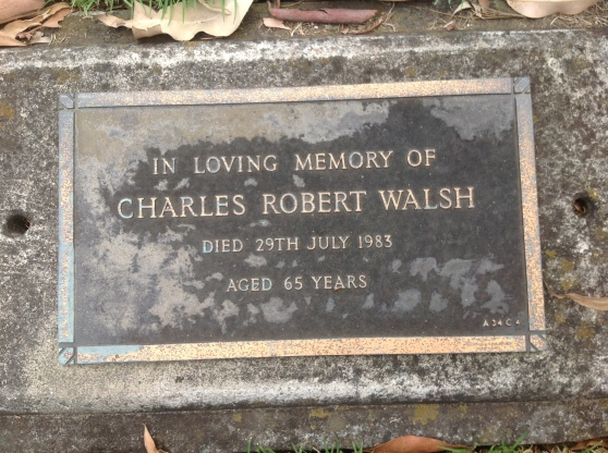 This image has an empty alt attribute; its file name is hs-walsh-charles-robert.jpg