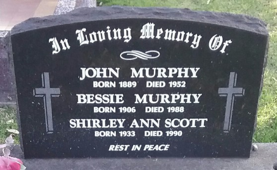 This image has an empty alt attribute; its file name is hs-murphy-john-and-bessie-and-daughter.jpg