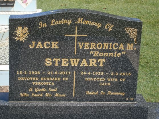 This image has an empty alt attribute; its file name is hs-stewart-jack-and-veronica.jpeg