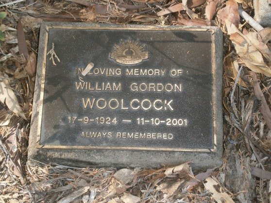 This image has an empty alt attribute; its file name is hs-woolcock-william-gordon.jpg