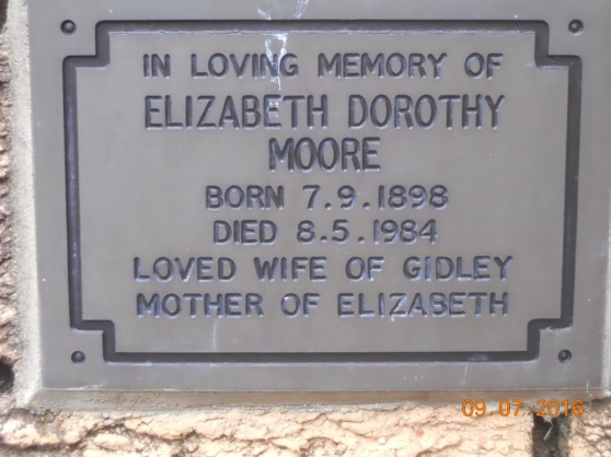 This image has an empty alt attribute; its file name is mp-moore-elizabeth-dorothy.jpg