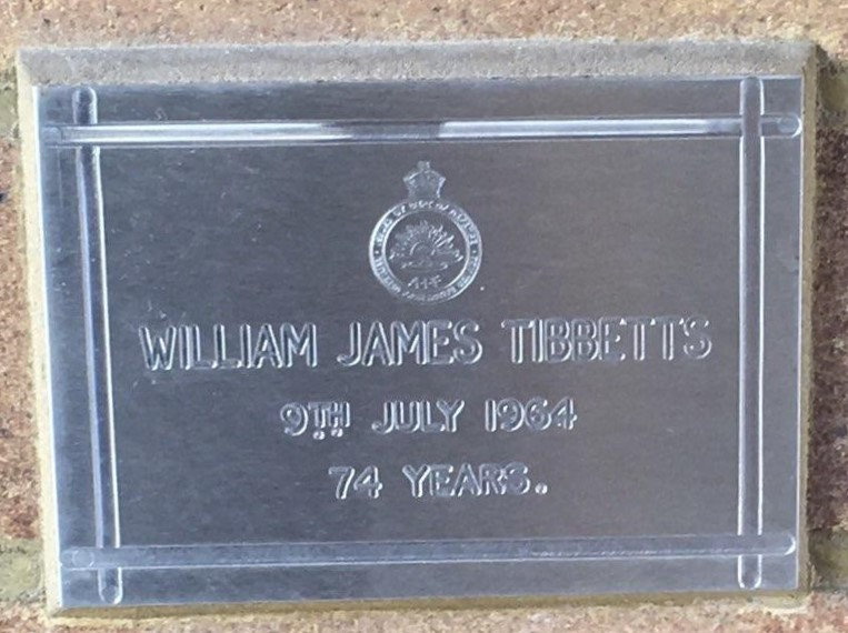 This image has an empty alt attribute; its file name is mp-william-james-tibbetts.jpg