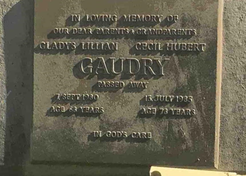 This image has an empty alt attribute; its file name is c-h-gaudry.jpg