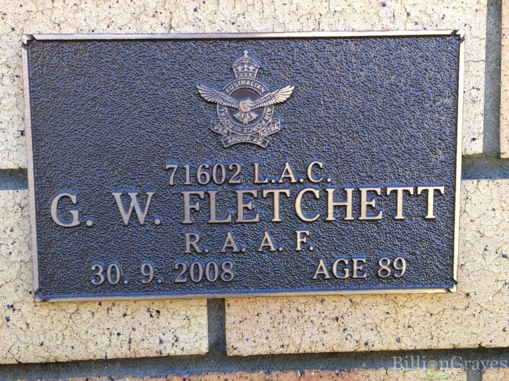 This image has an empty alt attribute; its file name is gw-fletchet.jpg