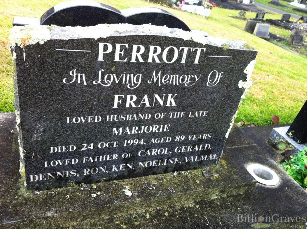 This image has an empty alt attribute; its file name is hs-frank-perrot.jpg